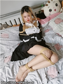 Asian Beautiful Girl xiaobai sock SD